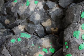 Проработка каждого камня